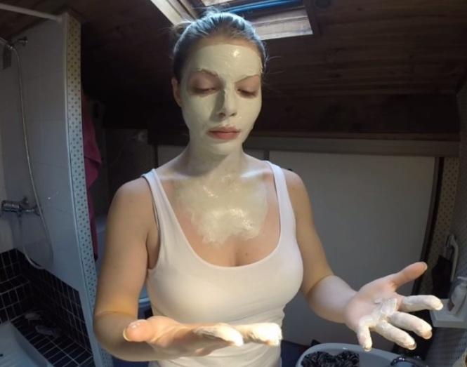 masque argile blanche2