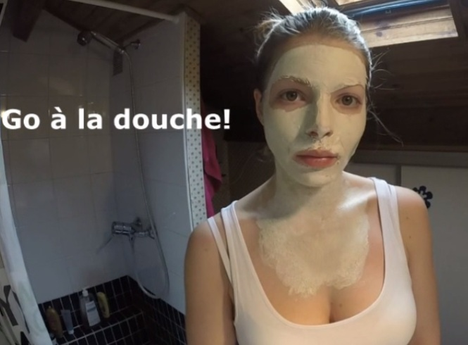 masque argile blanche4