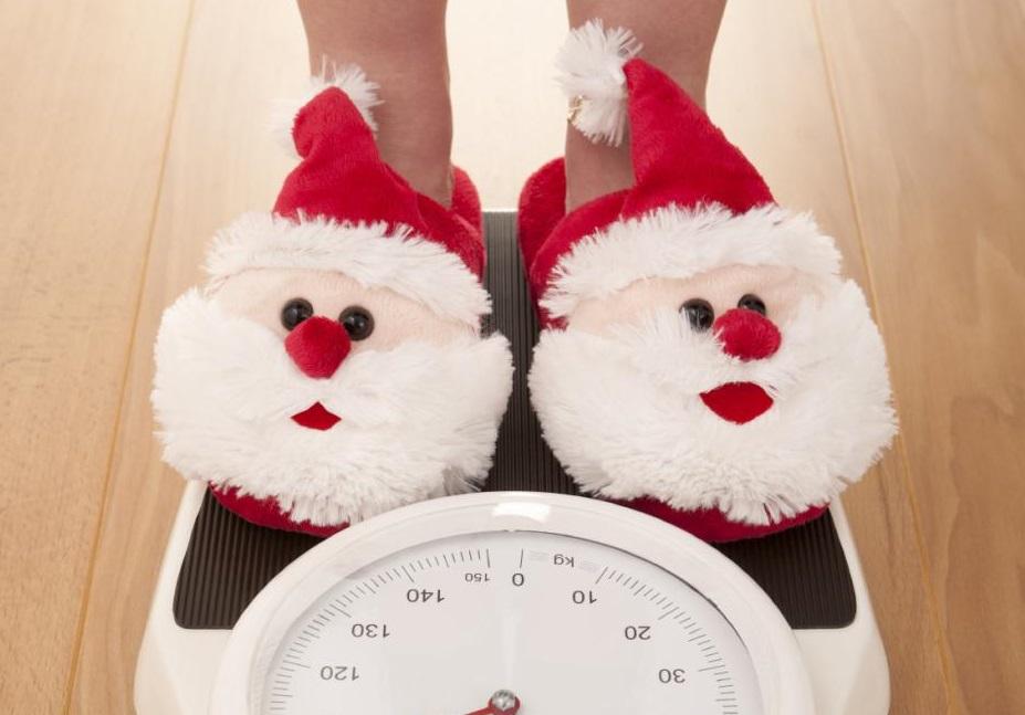 10 Astuces pour un Noël plus sain!